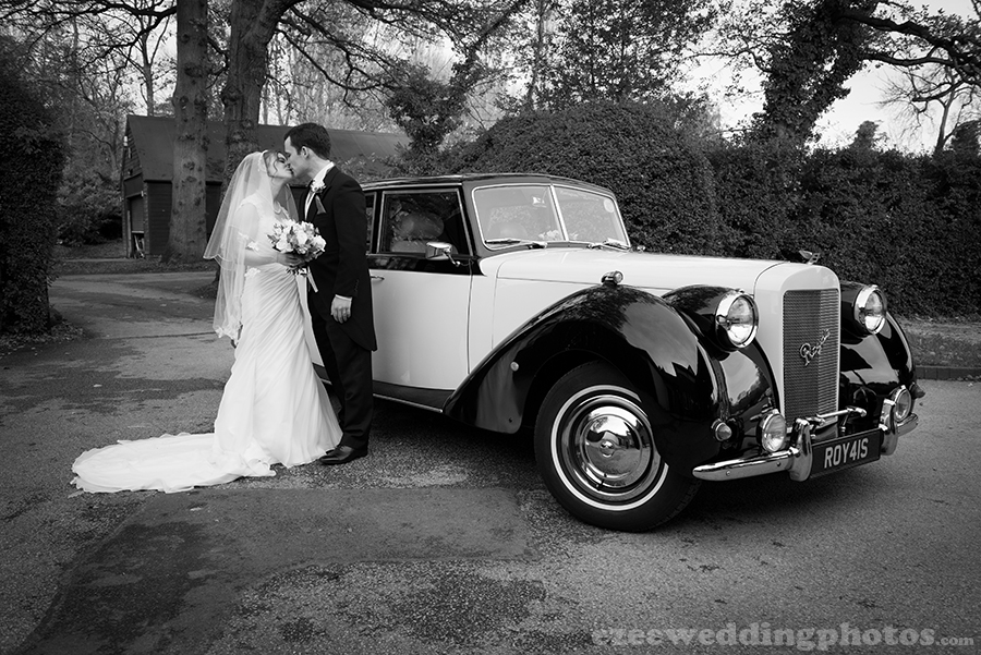 wedding photography craxton wood chester