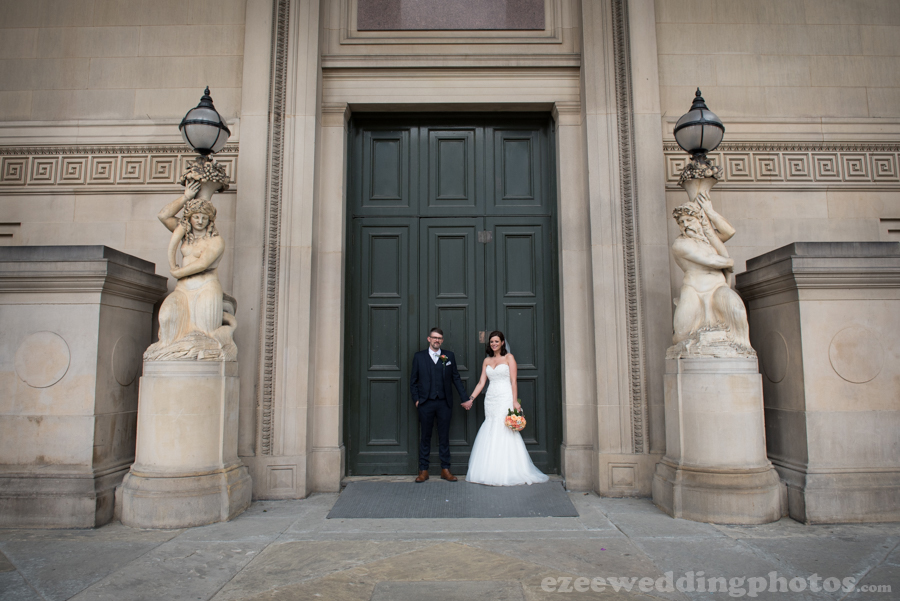 st georges hall liverpool wedding photography